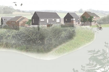 Design Code for 20 Custom Build, Affordable Homes, Howton Field, Newton Abbott